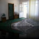 Гостиница ЧЕРНОМОРСКИЙ БРИЗ 1